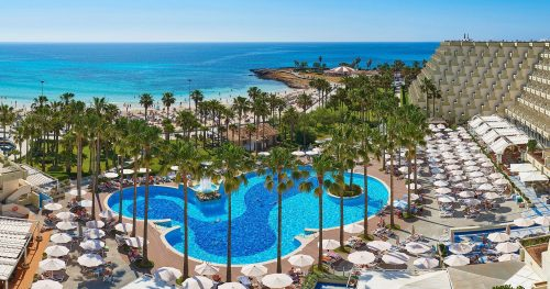home-hipotels-mediterraneo-general-view-hotel-and-pool