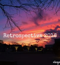 2016-01-26-172813