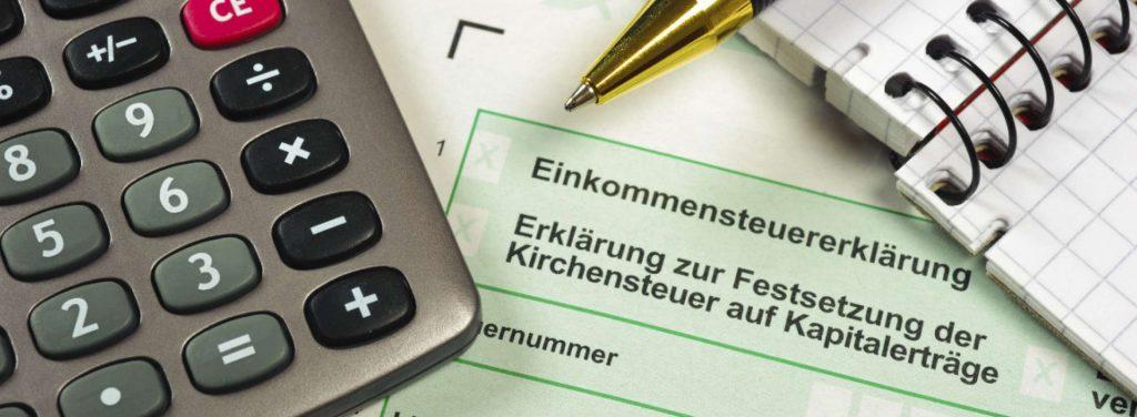 fristen-steuererklaerung-thinkstock-filmfoto-508510145