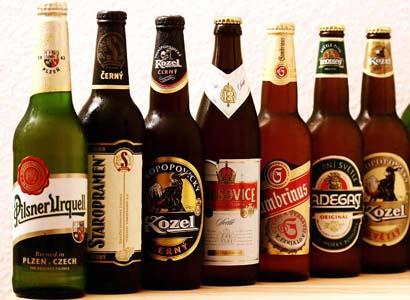 cervezas-ciudades