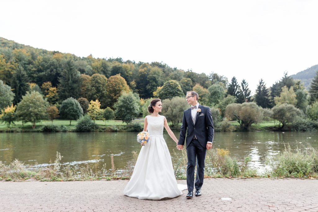 Andreas_Nusch_Hochzeitsfotografie_415