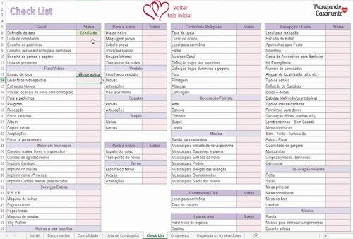 planilha_organizao_casamento_blog_planejandomeucasamento