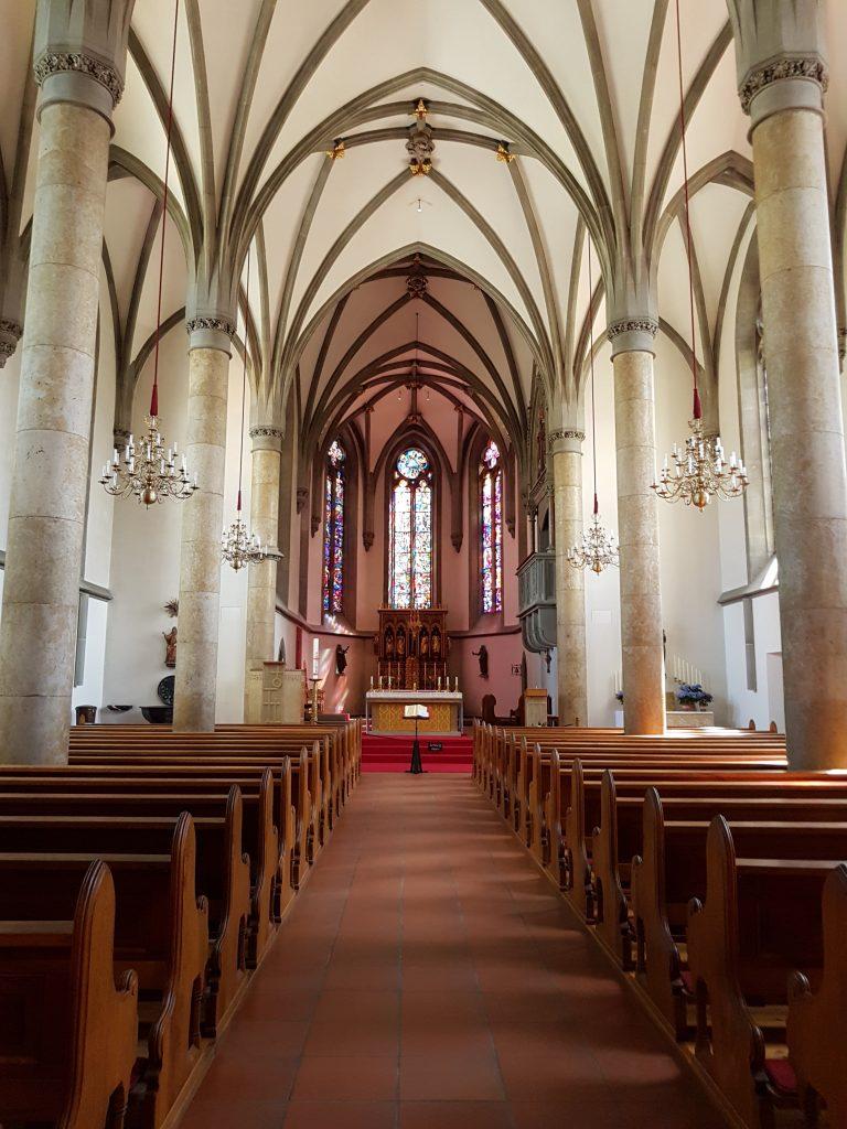 St. Florin