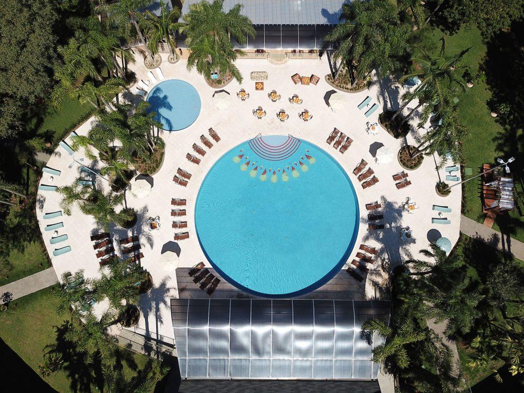 hotel vivaz