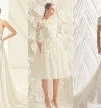 vestido noiva espanha