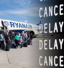 Ryanair-cancelled-flights-compensation-854973