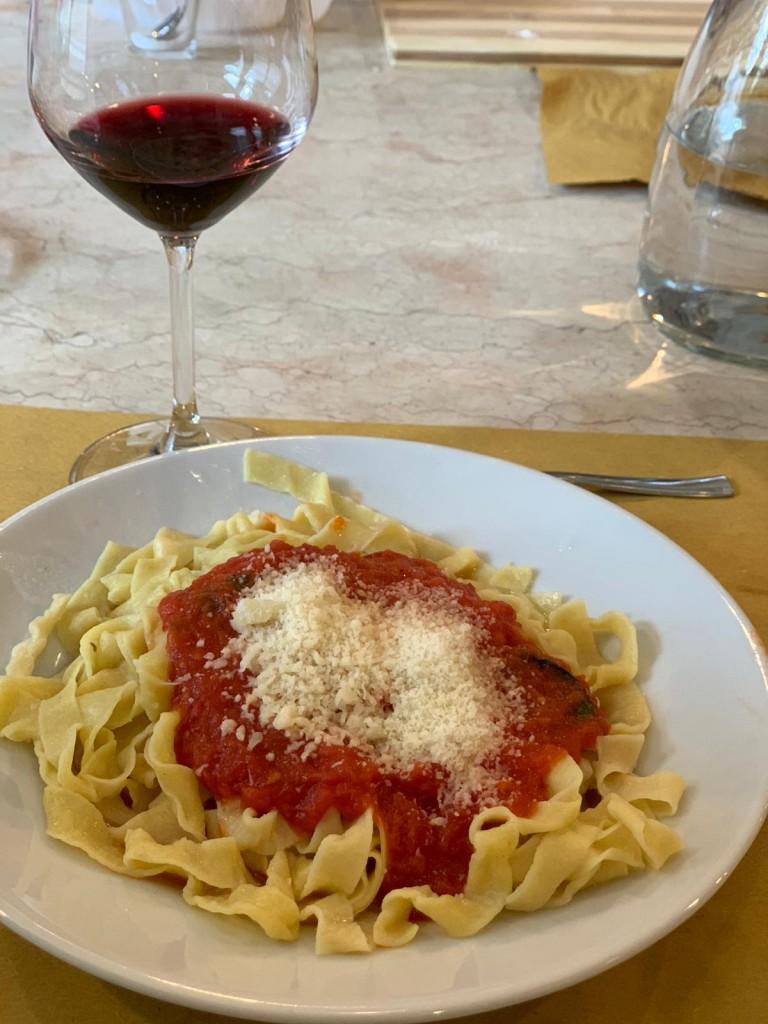 curso culinaria verona