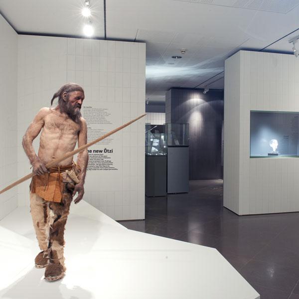 museu arqueologico