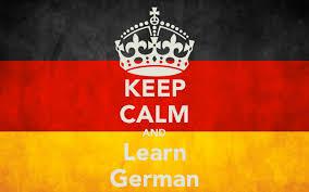 aprender alemão viagem jovem